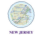 Clients in New Jersey